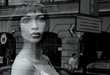 Wistful Mannequin Photography