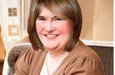 Viral Makeover Debates - Is a Susan Boyle Makeover Imminent?