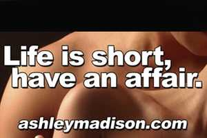 AshleyMadison Now Lets You