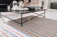 Home Micro Mosaics