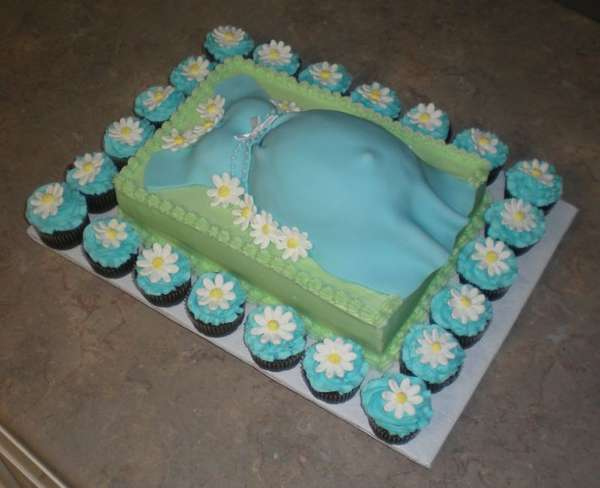40924_9_600 - Cakes - Weird and Extreme