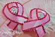 Couture Pasties for Cancer