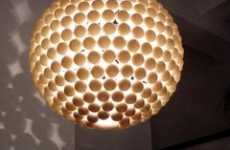 Ping Pong Lighting