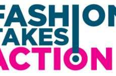 Sustainable Hotel-Led Clothing Swaps - Toronto's Gladstone Hotel Partners to Launch a Clothing Swap