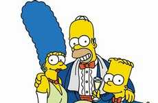 Australian To Replace $25,000 Episodes of The Simpsons