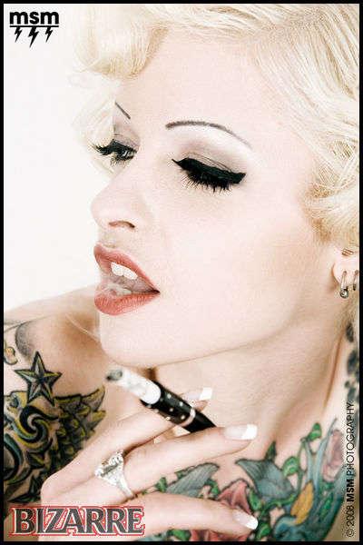 tattoo models. models tattoos. tattooed