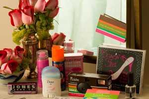 Mojuba Wedding Day Survival Kit Keeps Brides & Grooms Prepared