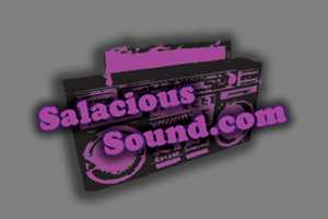 SalaciousSound.com Likes Their Music Remixed (And So Will You)