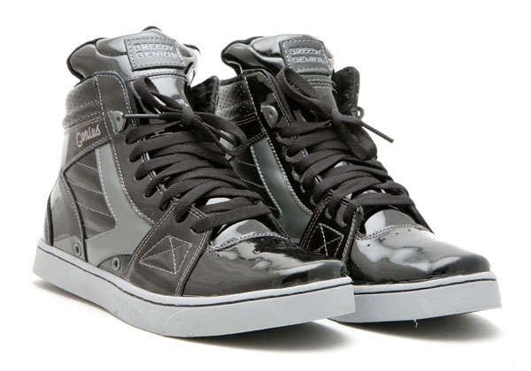 'Star Wars' Sneakers
