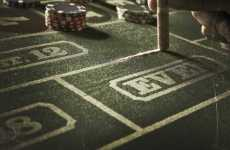 Gambling as Drug Addiction