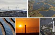 Cooperate Sustainability Investments - Google Has Made a Record Breaking Renewable Energy Purchase