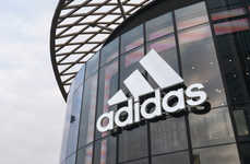 Clothing Repurposing Projects - adidas is Launching a Buy-Back Program for Its Customers in the UK