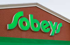 Sensory-Friendly Grocery Shopping - Sobeys Grocery Chain Launched Sensory-Friendly Shopping Hours
