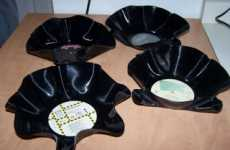 Rad Recycled Records - Obsolete Records & CDs Find a New Life