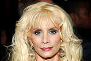 Victoria Gotti Faces Foreclosure From Missed Mortgage Payments