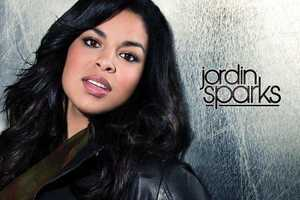 Jordin Sparks Gets Album Reviews From 'American Idol' Viewers