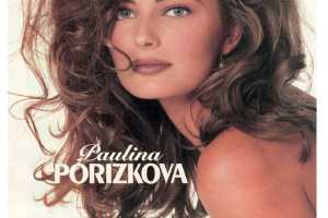 """Tyra Fires Judge Paulina Porizkova For Being """"Too Fat"""" for Top Mo"""