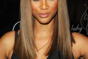 Tyra Banks' 'America's Next Top Model: Fierce Guide to Life'