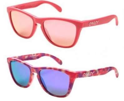 80s Sunglasses Revivals