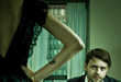Trystography