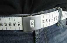 28 Bizarre Belts