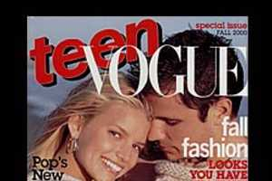 Premier Edition Turns Back Time With First Magazine Covers