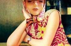 Motif Makeup