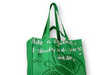 Cheap Charitable Eco Bags