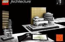 DIY Architect Kits