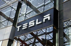 Private Sector Ventilator Productions - Elon Musk Stated Tesla Will Be Producing Ventilators