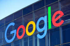 Dedicated Virus Searches - Google Created a Search Portal for COVID-19 Information and Tips