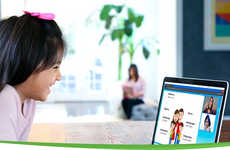 Discounted Online Language Lessons - PandaTree is Offering Discounted Language Lessons for Children