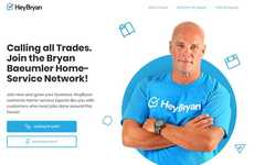 Affordable Pickup-and-Delivery Services - HeyBryan is Offering Discounted Pickup & Delivery Services