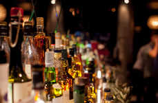 Charitable Service Worker Donations - RDNC and Young Donate $400,000 to Support Bartenders & Servers