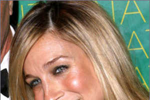 Sarah Jessica Parker Irate About Tabloids Crossing the Line