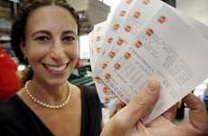 False Hope Recession Cures - Powerball Lottery has Dangerous $195 Million Jackpot Lure
