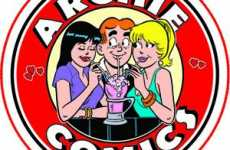 Archie Will Finally Choose in Upcoming Comic
