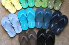 Super Slipper Sales