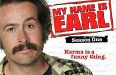 Twitter TV Petitions - 'My Name is Earl' Cancellation Sparks Online Outrage