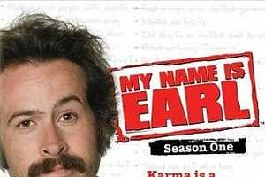 'My Name is Earl' Cancellation Sparks Online Outrage