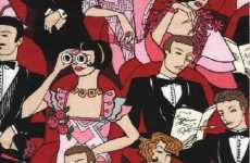 Olfactory Opera Experiences