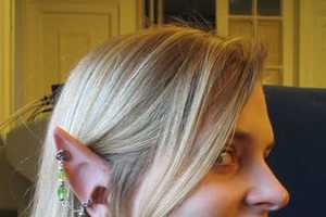 Elf Ears On the Rise Among Body Modification Fans (UPDATE)
