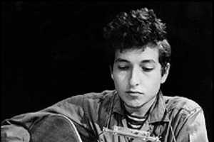 Bob Dylan's Auctioned Poem is a Song by Hank Snow