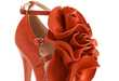 Frilly Frivolous Shoes