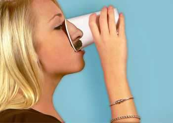 25 Cutting Edge Nose Innovations