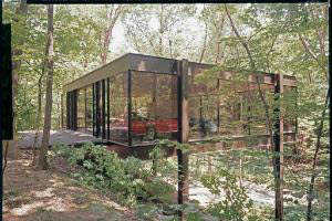 """Ferris Bueller's Day Off"" Home is for Sale"