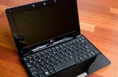 Nifty Nano-Netbooks