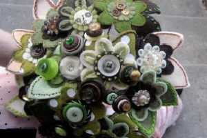 Personalized Floral Arrangements for Your Special Day