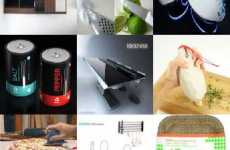 60 Convenient Kitchennovations - Tools To Make The Kitchen A More Enjoyable Place