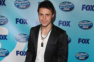 "Did AT&T Taint ""American Idol"" Voting for Kris Allen?"